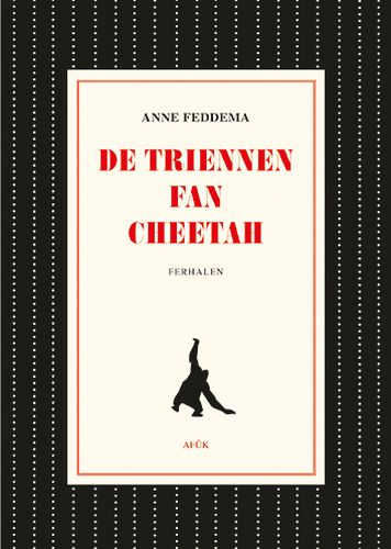 de triennen fan cheetah 2014